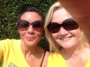 Pendle Pub Walk