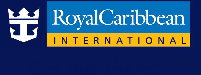 royal-caribbean-logo