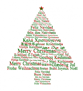 Merry-Christmas-languages