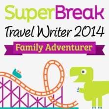 family-adventurer