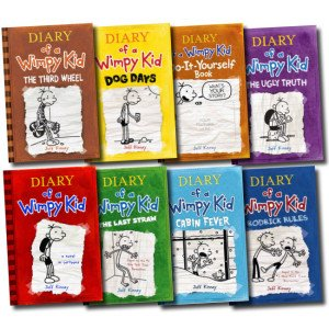 diary-of-a-wimpy-kid-8-books-set-collection-pack-series-33180-p