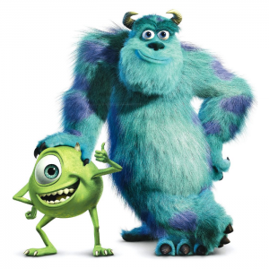 Sulley_and_Mike