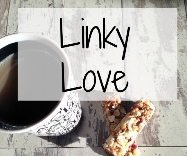 linky love