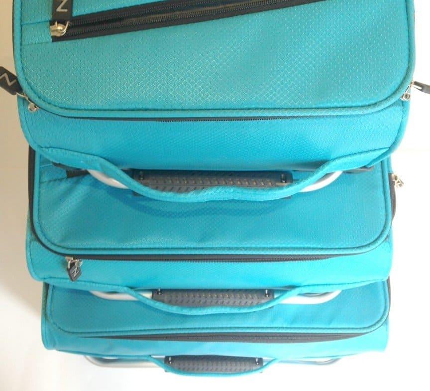 cases 2