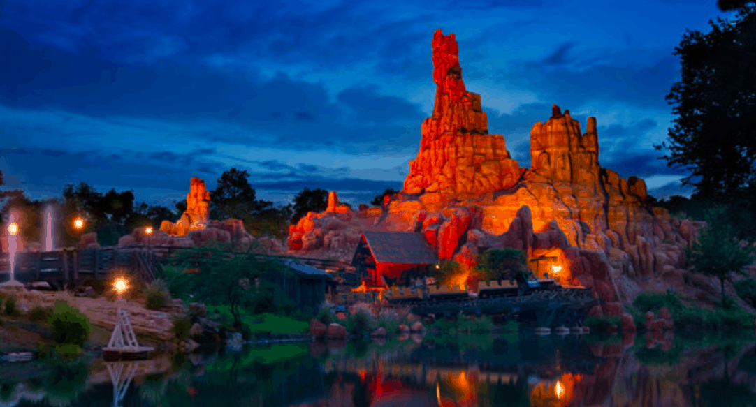 A Dream Walt Disney World Itinerary For Teenagers www.extraordianrychaos.com