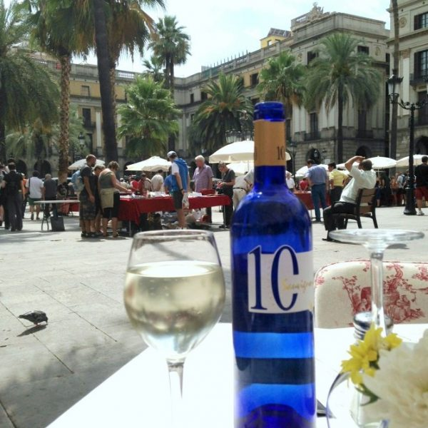 Things to do outside Barcelona