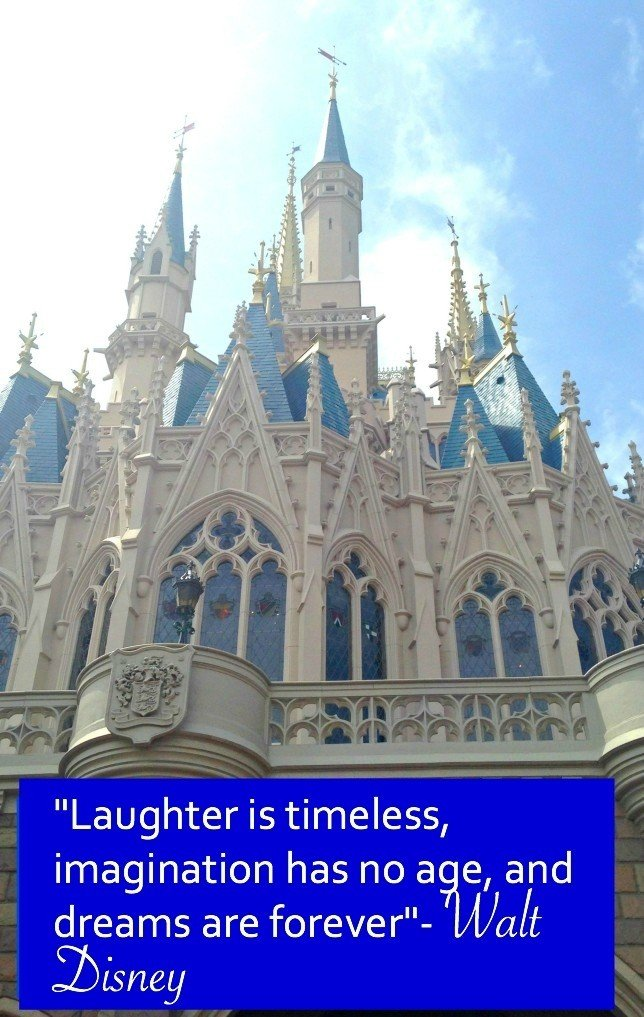 Disney-Quote-644x1017