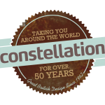 constellation-logo-04