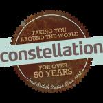 constellation-logo-04