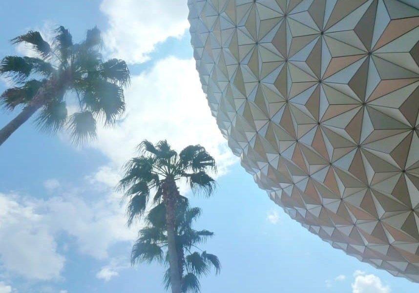 10 Money Saving Tips When Visiting Walt Disney World