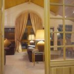 Q Lodges At Belton Woods Grantham