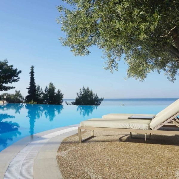 10 Reason You will Fall In Love With Ikos Oceania a