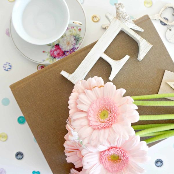 5 Tips To Update Your Interior For Spring
