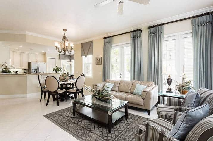 Luxury, Yet Affordable Villas in Orlando