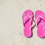 Family Holidays and How They Are changing