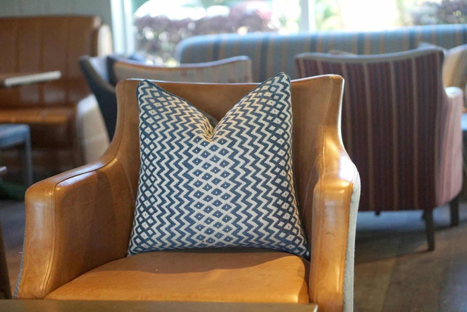 Luxury Lodge Life At Cameron Lodges, Loch Lomond Part 1