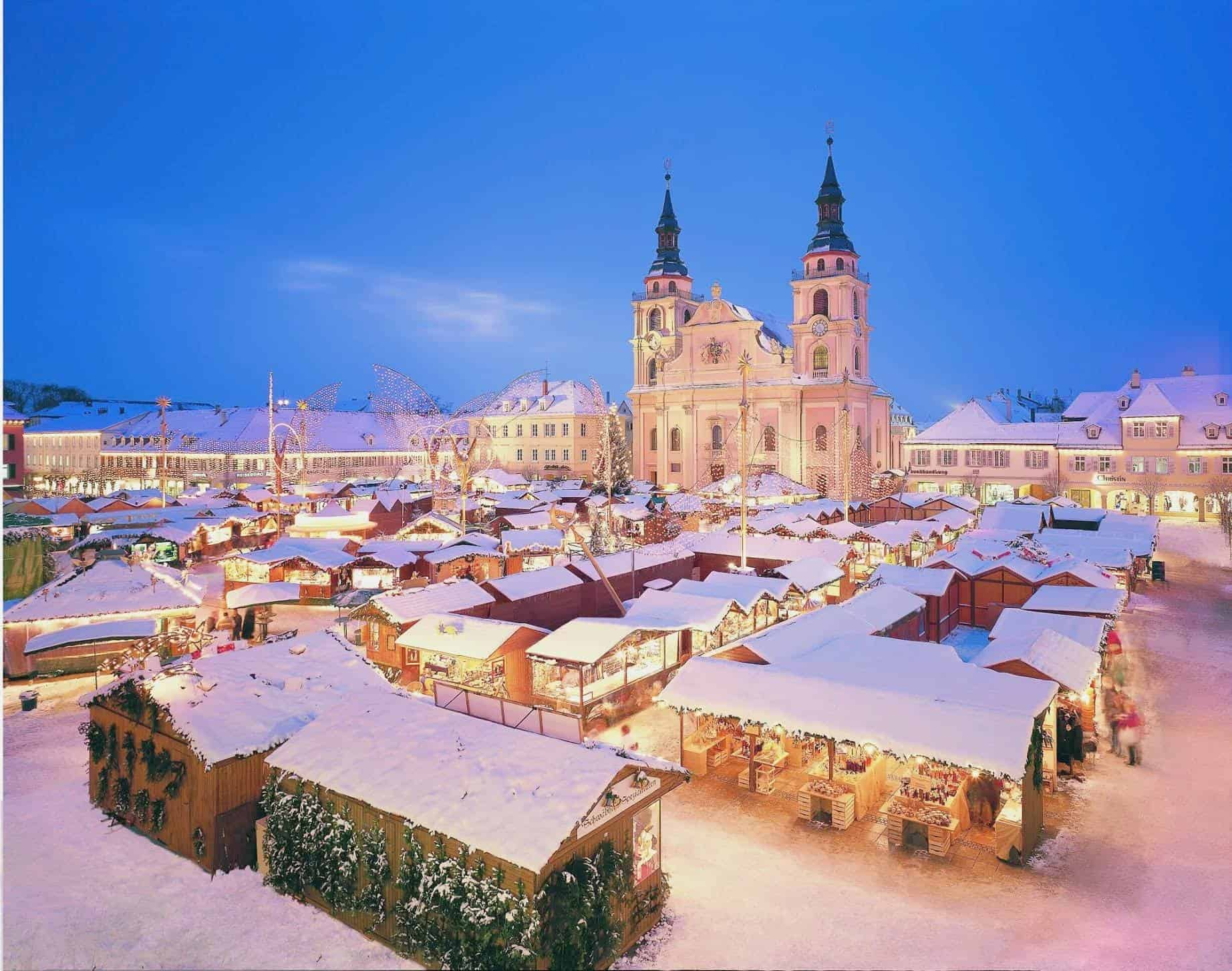 win-a-family-trip-to-the-christmas-markets-in-stuttgart
