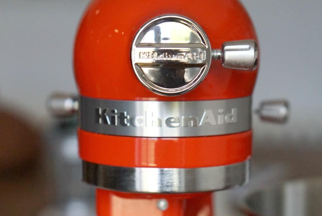 Is a kitchen aid worth the money