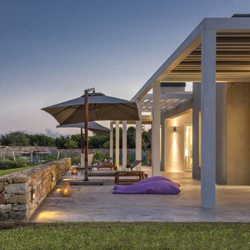 3 Swoon-Worthy Villas To Stay In Sicily