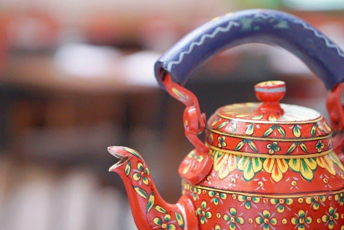 Cinnamon Bazaar, Maiden Lane Covent Garden, www.extraordianrychaos.com