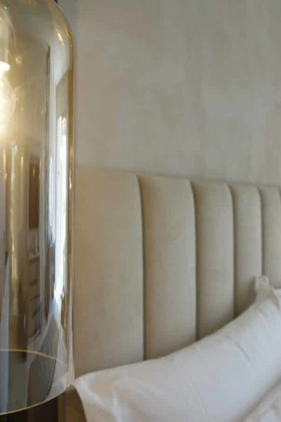 Deluxe Junior Suite With A Private Garden At Sani Dunes Resort Halkidiki Greece www.extraordinarychaos.com