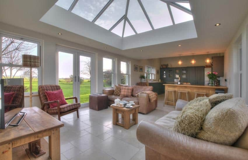 Luxury Cottages In Wales You Cant Miss