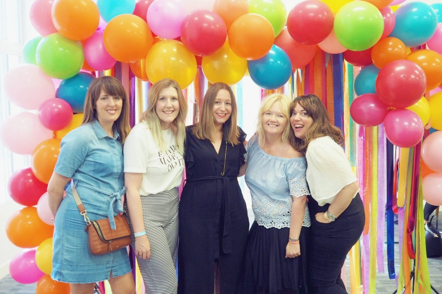 Why Blogtacular Blew My Mind
