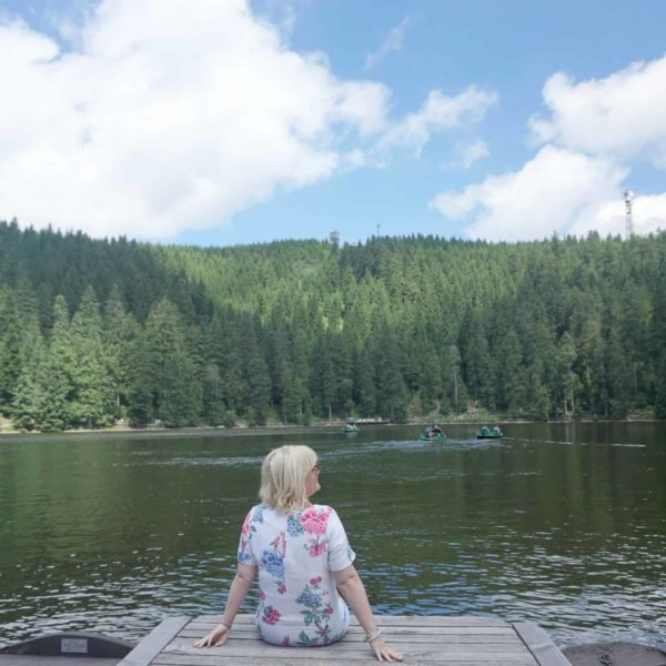 A Trip To The Black Forest in Germany, My Sunday Photo