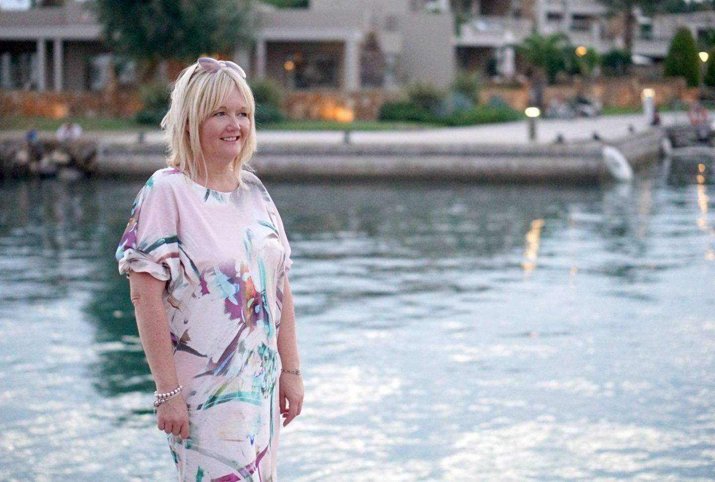Next Dresses For Smart Casual Eveningswww.extraordinarychaos.com