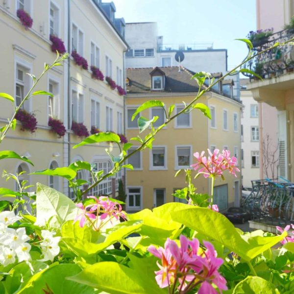 Things To Do In Baden Baden, Germany With Teenagers