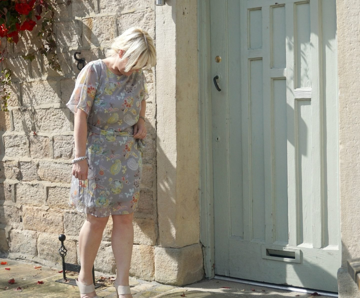 Pretty Dresses From Laura Ashley www.extraordinarychaos.com
