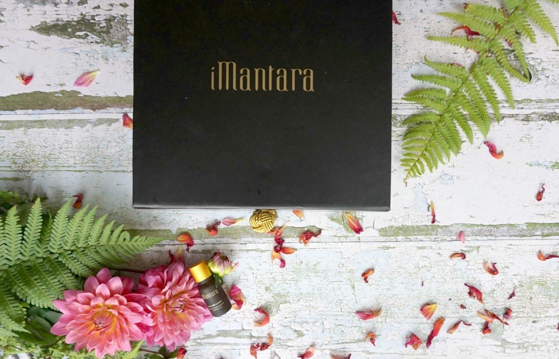 Imantara Gift box www.extraordinrychaos.com