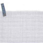 Candy Stripe Cup Tea Towel