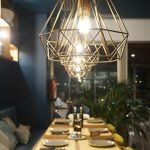 Star Cafe at the Arrecife Gran Hotel Lanzarote