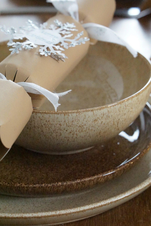 Denby Dining Set www.extraordinarychaos.com