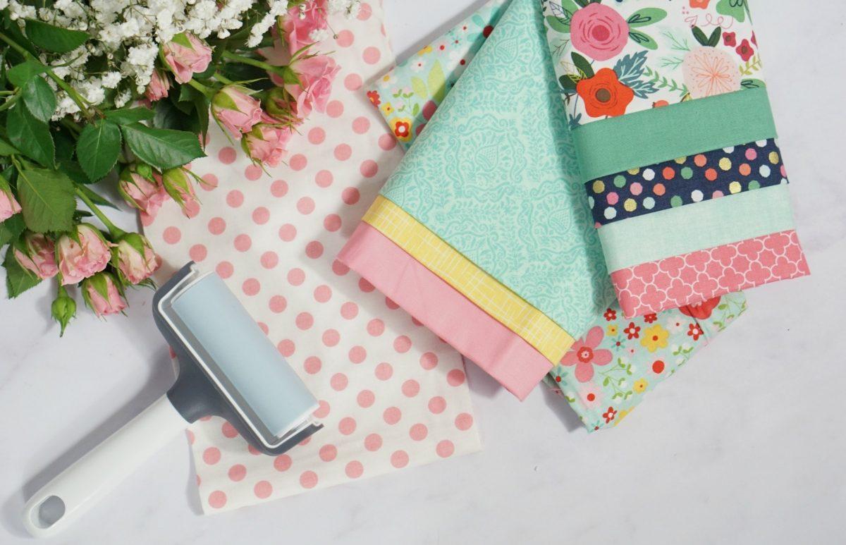 Cricut Supplies for crafting www.extraordianrychoas.com