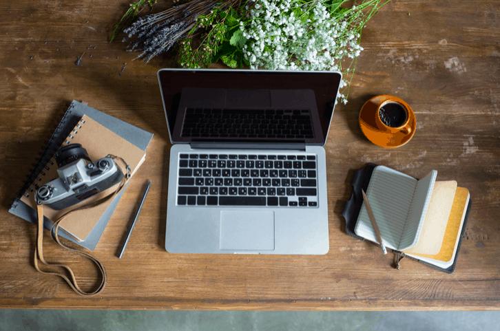 Top 10 UK Lifestyle Blogs 2017