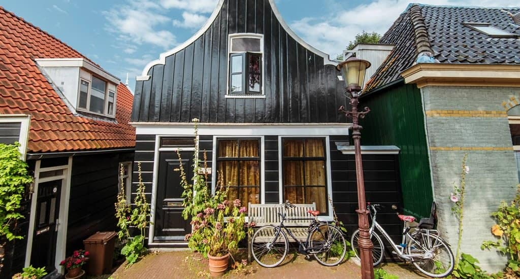 amsterdam-noord-_Buikersloot
