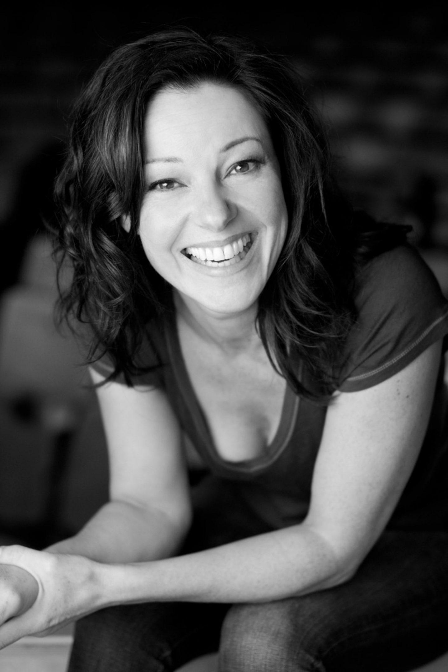 Ruthie Henshall - Image 1