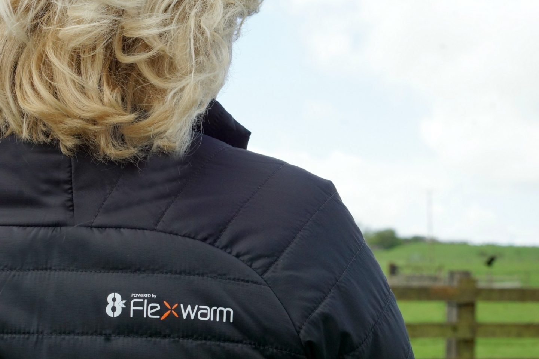 8k heated jacket extraordinarychaos.com