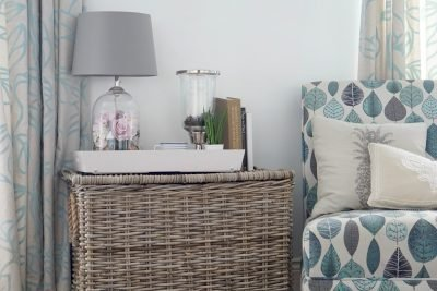 5 Ways To Incorporate Shabby Chic Style Into Your Home