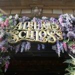 Albert Schloss In Manchester www.extraordinarychaos.com