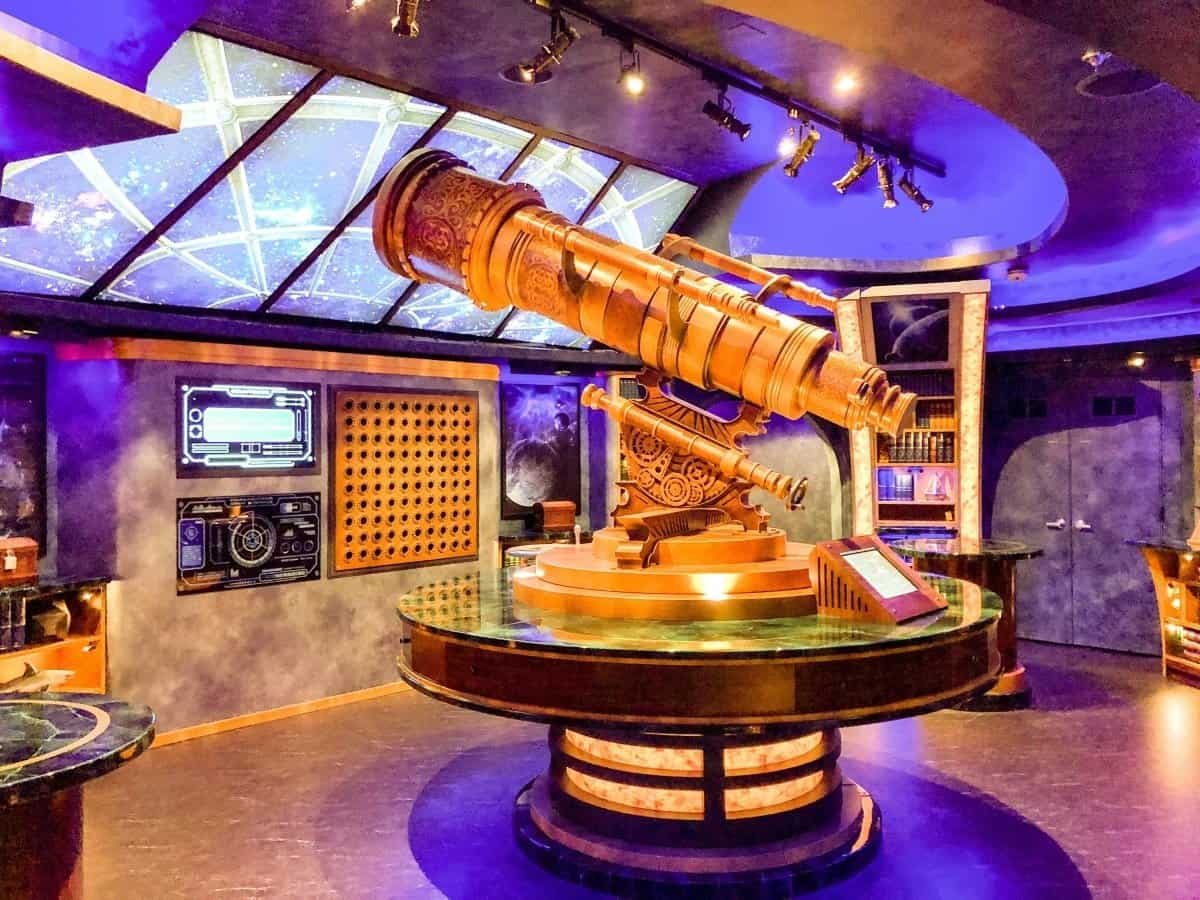 Escape-room-The-Observatorium-on-Independence-of-the-seas.