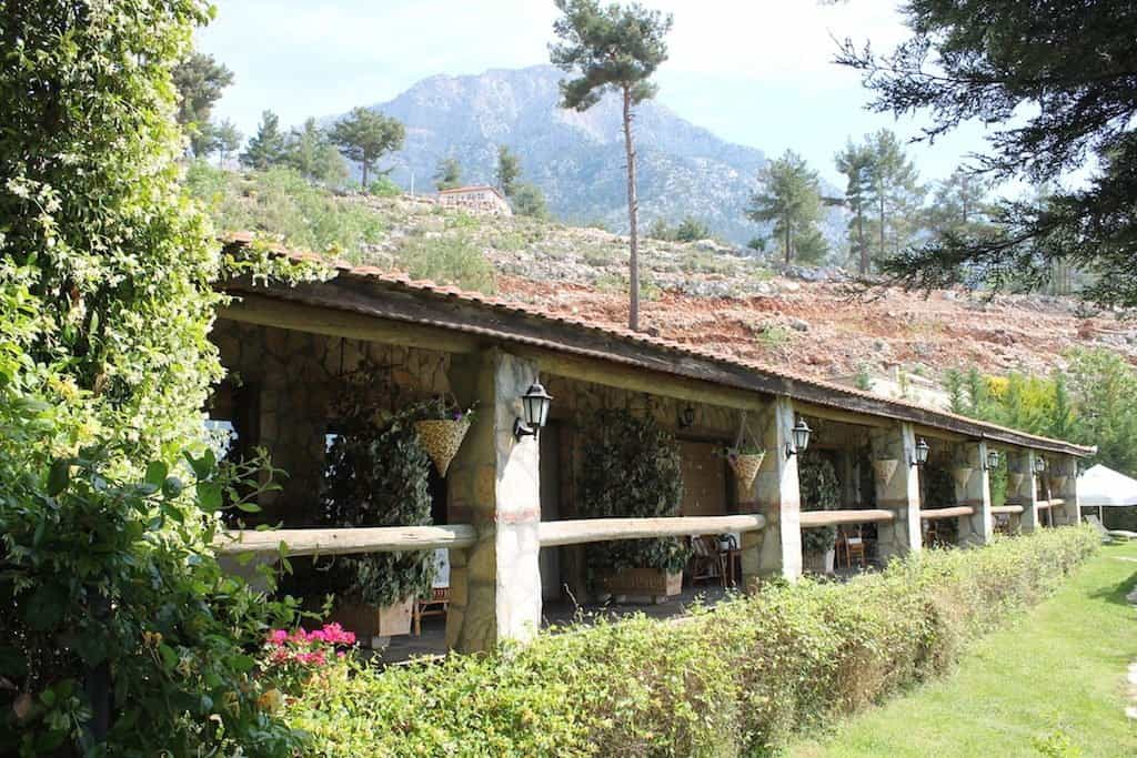 Olympos-Mountain-Lodge-Beycik-8-1024x683