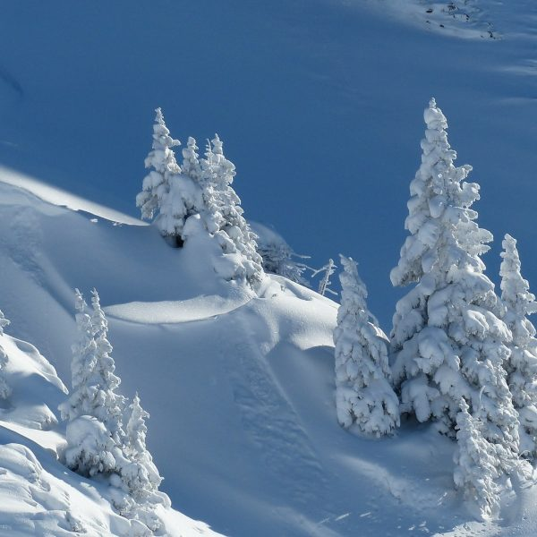 Skiing for non skiers www.extraordinarychaos.com