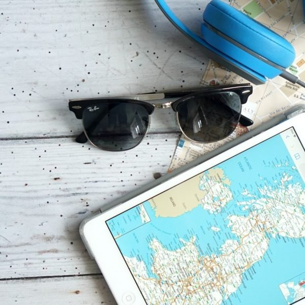 How travelling with teens is different to toddlers www.extraordinarychaos.com