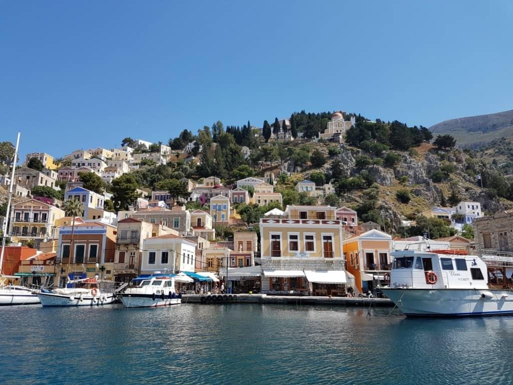 greece-island-hop-symi-habour2