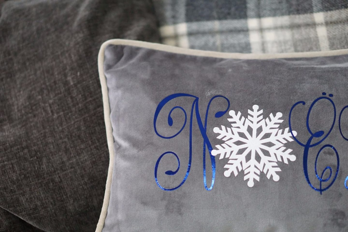 Cricut Christmas project ideas