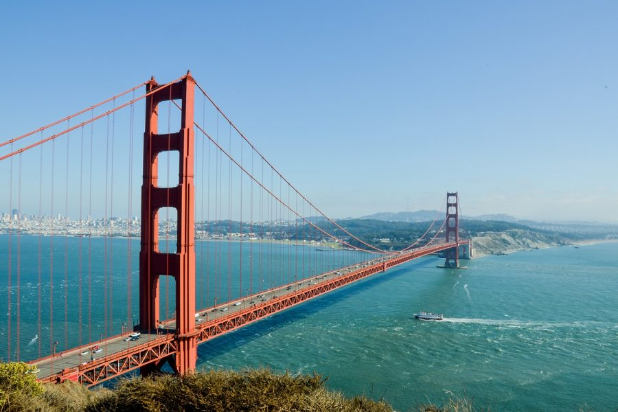 golden-gate-bridge-1672473_1280