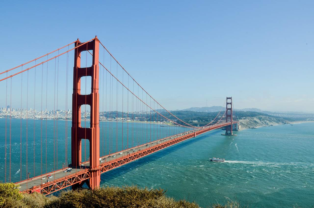 golden-gate-bridge-1672473_1280